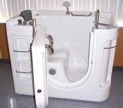 pin by disabled bathrooms pro on handicapped accessories bathtub walk in bathtub walk in bath