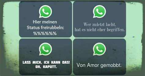 whatsapp status funny zeker opvallend