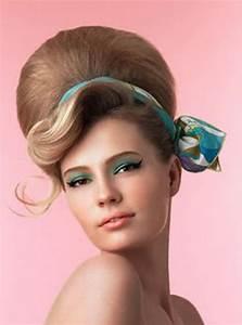 Pin Up Hairstyles Long Hair