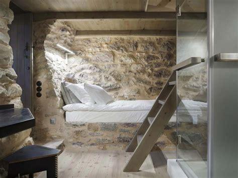 chambres d hotes design chambre hote design rome