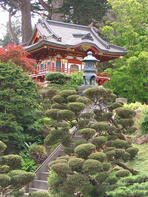japanese garden sf la fabbrica della liquidita deflazione made in japan