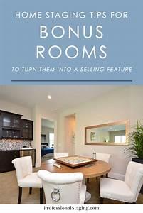 Best 25+ Bonus room playroom ideas on Pinterest
