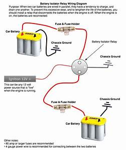 Essay Guides  Top Features Of Battery Power Isolator In