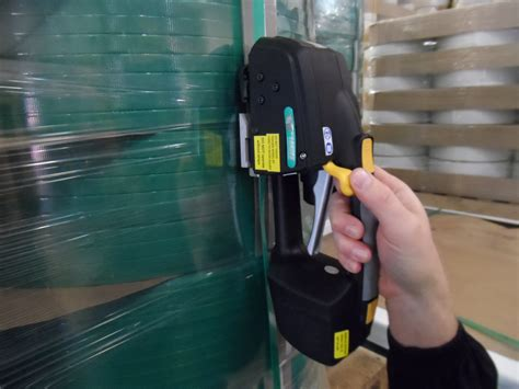 hand tools landen strapping plastic strapping machines strapping equipment