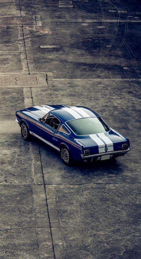 Die Besten 25+ Ford Mustang Ideen Auf Pinterest Ford