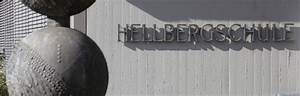 Energieverlust Berechnen : energetische sanierung der hellbergschule in l rrach ~ Themetempest.com Abrechnung