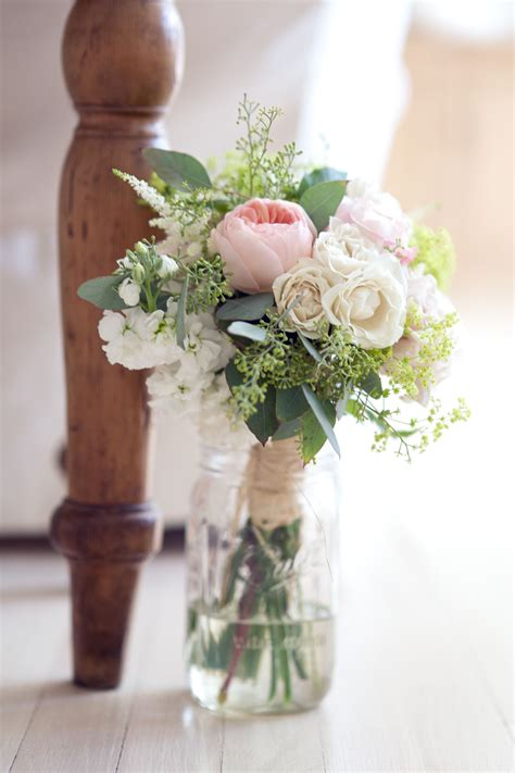westport casual elegant wedding  lens cap productions