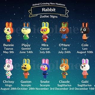 Want to discover art related to amiibo_cards? Rabbit Set Animal Crossing Amiibo Card New Horizons For Switch Coco Chrissy Carmen Ruby Genji ...