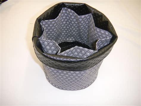 tissus cuisine decoration tissu cuisine