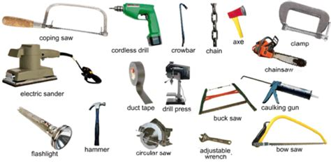 iti tools  equipments manufacturer  dhanbad