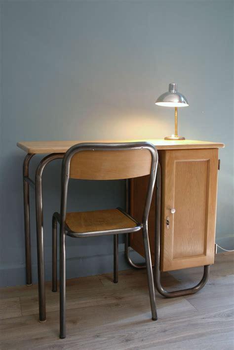 bureau secretaire vintage bureau maitre decole vintage ciabiz com