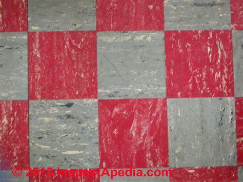 12x12 vinyl floor tiles asbestos color guide to identify asphalt asbestos vinyl asbestos