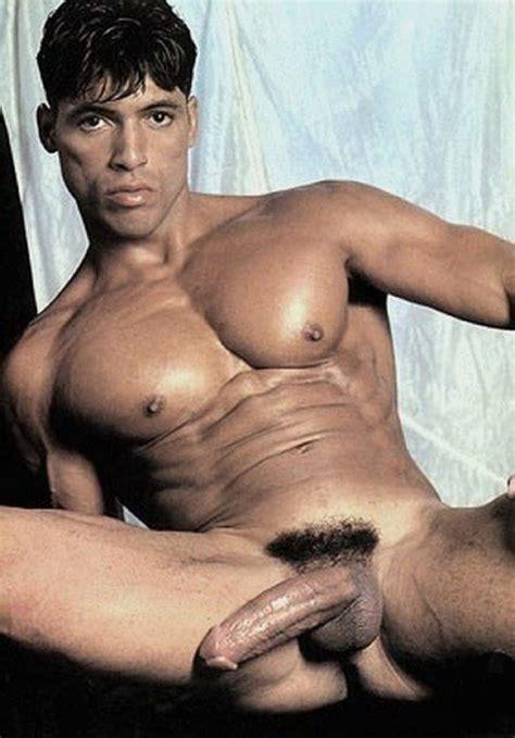 movie stars naked with hard penis