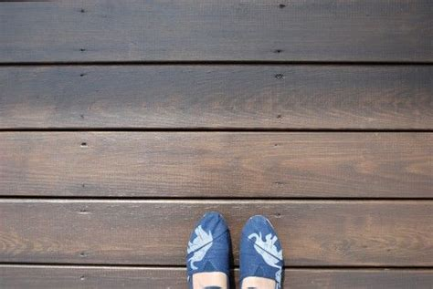 images  deck stain colors  pinterest