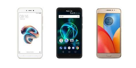 10 Best Phones under Rs 8,000 in India (2018)  Best Gadgetry