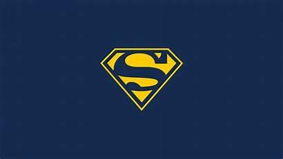 Superman Wallpapers Ipad Wiki