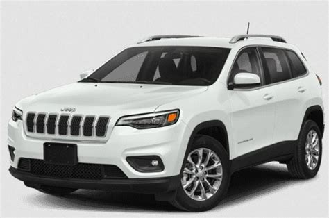 jeep cherokee lease deals nyc      specials