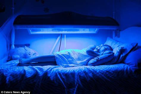 uv light therapy uv light led 187 ls and lighting