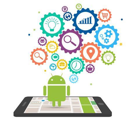 android nextweb