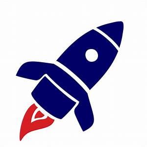 Rocketship - Cliparts.co