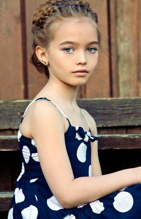 Čepek Fórum • Zobrazit Téma Modelka Anastasia Bezrukova Rus