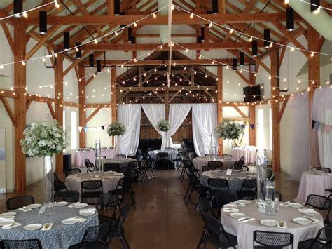 Amelita Mirolo Barn Reviews & Ratings, Wedding Ceremony