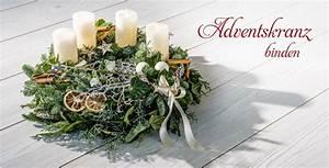 Adventskranz Selbst Binden : 24 besten marabu adventskalender bilder auf pinterest adventskalender anleitungen und basteln ~ Markanthonyermac.com Haus und Dekorationen