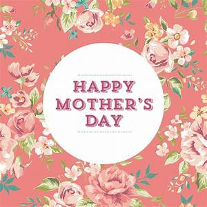 Free Mother's Day eCards / Graphics for sending via ...