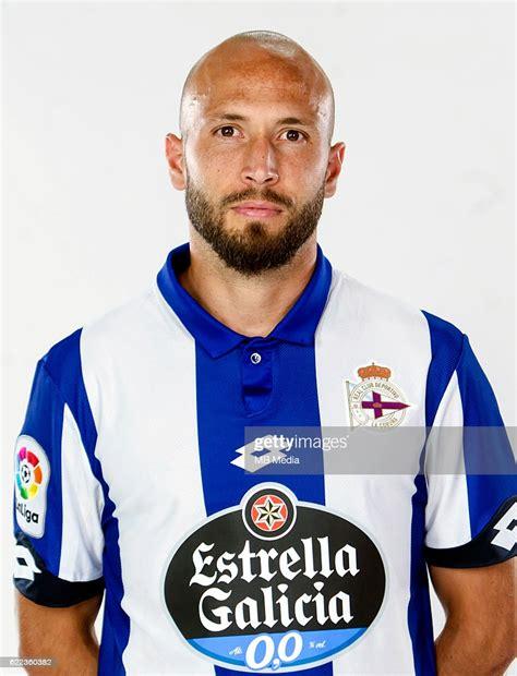 Spain - La Liga Santander 2016-2017 / - Laureano Sanabria ...
