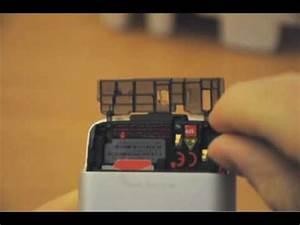 Comment Tester Une Batterie De Telephone Portable : comment retirer la batterie du htc legend test ~ Medecine-chirurgie-esthetiques.com Avis de Voitures