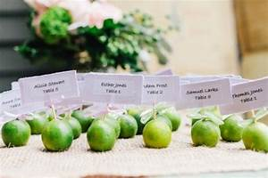 Picture Of Crisp And Bright Lime Green And White Wedding Ideas