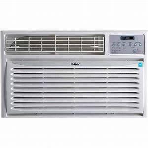 Wall Air Conditioner  Frigidaire  Ffta12331
