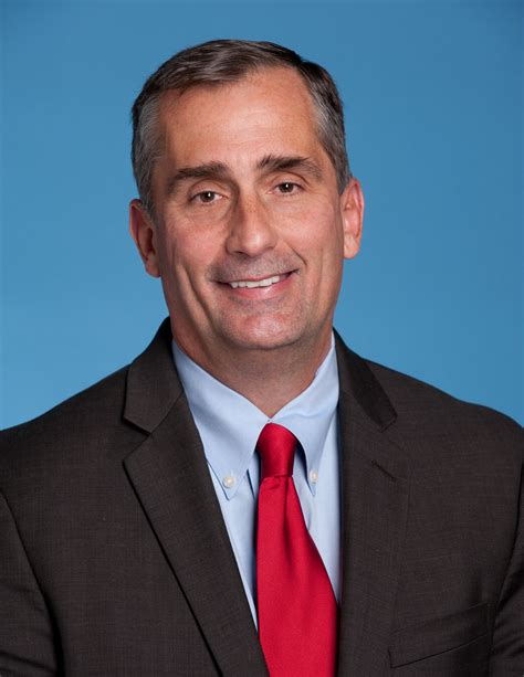 Brian M Krzanich  Intel Newsroom. Wooden Office Desk Chair. Wide Desk Chair. Outdoor Teak Dining Table. Study Desk White. Kitchen Table And Chairs Cheap. Malm Chest Of Drawers 4. Standing Desk Varicose Veins. Round Kitchen Table
