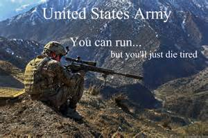 Funny Army Memes