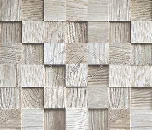 3d Wall Panels : texture seamless wood wall panels texture seamless 04595 http animasi3d ~ Sanjose-hotels-ca.com Haus und Dekorationen