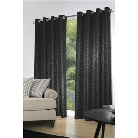 wilson fabrics raverna eyelet curtain wilson fabrics spotlight australia home decore