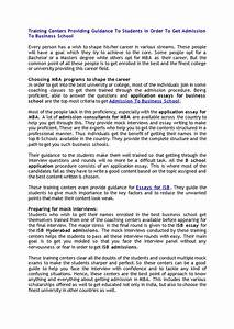 Examples Of English Essays  5 Paragraph Essay Topics For High School also Simple Essays In English Fearsome Essay Cause And Effect Essay About Business   Free  Reflection Paper Essay