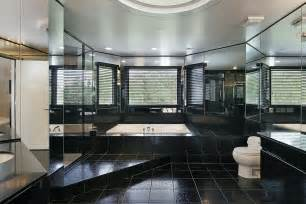 luxury bathroom designs 59 modern luxury bathroom designs pictures