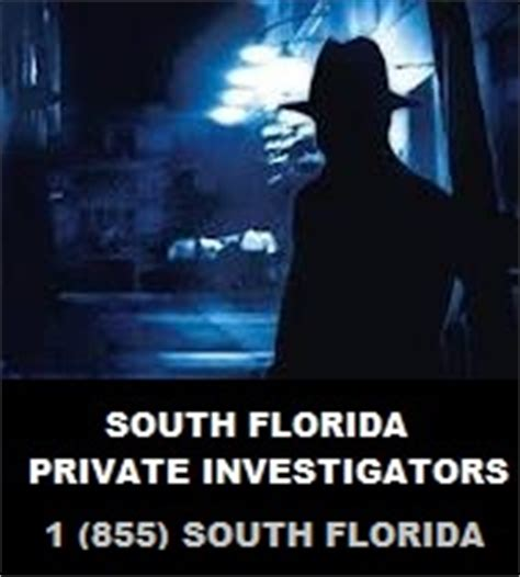 Private Investigator In Miami Florida Offering Cheating. Substance Abuse Outpatient Programs. Moving Companies Tampa Florida. Snow Fence Installation Guide. Drug Treatment For Osteoporosis. Network Administration Training. Senior Care San Francisco John Medical Center. Insurance Companies In Albany Ny. Remote Desktop Protocol Windows 7