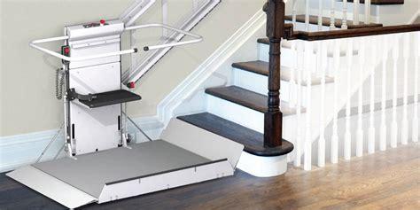 siege monte escalier quelques liens utiles