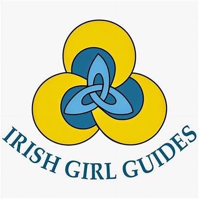 Guides Meeting Committee Executive Irish Irishgirlguides Ie