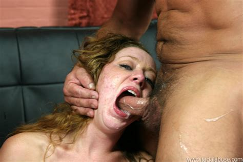 shy slut is throat fucked and four loads co xxx dessert picture 7