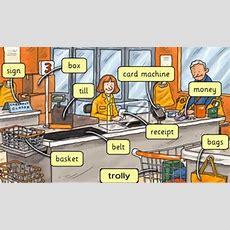 Meditatii Engleza Offlineonline Adulti Vocabulary For A