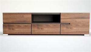 Tv Billig Kaufen : billig lowboard massivholz tv lowboard lowboard massivholz lowboard und tv kommode ~ Orissabook.com Haus und Dekorationen