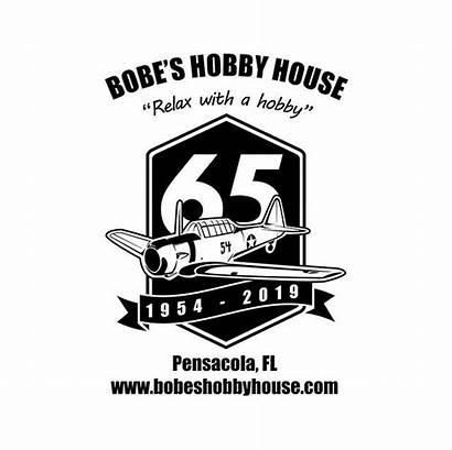 Hobby Bobes Everyone Crew Wish Bobe Merry