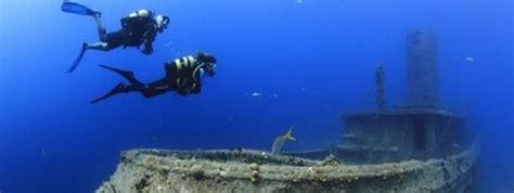 Barcos Piratas Hundidos En El Caribe by Rescatan En Cuba Piezas De Barco Hundido En El Siglo Xvii