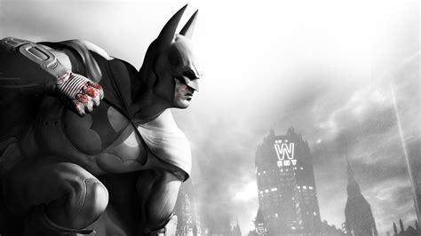 Games From Warner Bros Will Enter Eas Origin Access