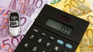 Was Kann Man Beim Hauskauf Steuerlich Absetzen : kann ich meine leasingrate von der steuer absetzen ~ Lizthompson.info Haus und Dekorationen