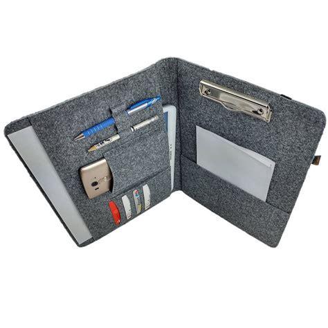 17.3 inch Case Organizer Protector MacBook, Laptop