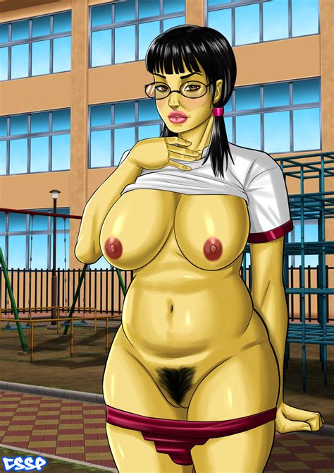 Rule Girls Arms Up Artist Name Big Breasts Black Hair Blush Building Busty Cssp Curvy